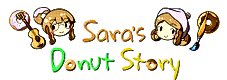 sara.png
