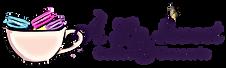 A-La-Sweet-Logo_Horizontal.png