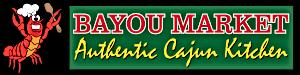 The-Bayou-Market-Logo_Header-3-03-300x75