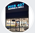 pier407.png