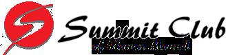 SummitClubLogo_Full_FM.png