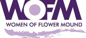 wofm-logo-300px.jpg