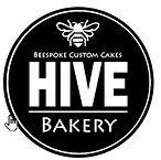 Hive bakery.jpg