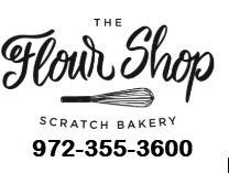 Flour Shop.jpg