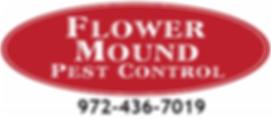 Flower Mound Pest Control.png