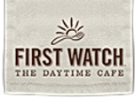 first-watch-logo@1x.png