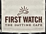 first-watch-logo@1x.png