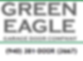 Green Eagle.png