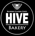 hivefinal-cop2y_1.png