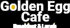 goldeneggcafe_logo_white (1).png