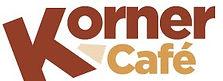 Korner Cafe.jpg