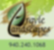 Argyle Land.png