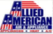 Allied American.jpg