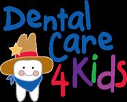 DC4Kids-logo.png