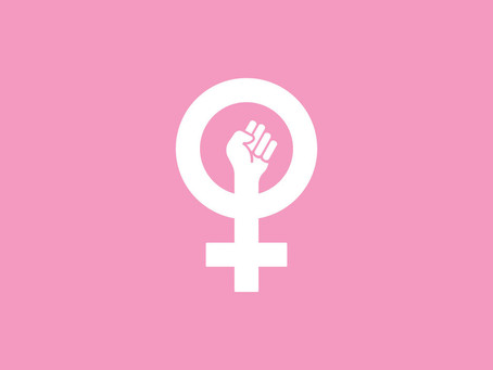 Feminism Through The Years