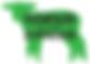 farmyard lamb_edited.png