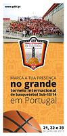 Cartaz _ XIII Torneio O Farol.png