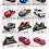 Thumbnail: Blue Drip Luxury Car/Motorbike Topper Cake ( no.57 ) - 6inch