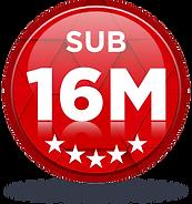 sub16M.png