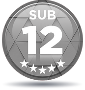 sub12.png