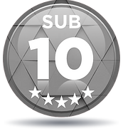 sub10.png