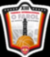 XIII_TorneioOFarol_logo.png