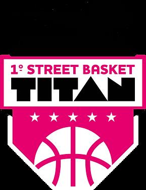 Titan _ Logo.png