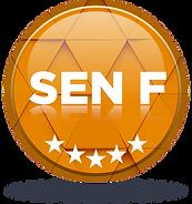 senF.png
