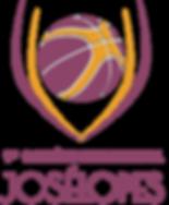 josé_lopes_9_convivio_logo-2.png