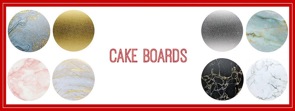Cake Board Banner.jpg