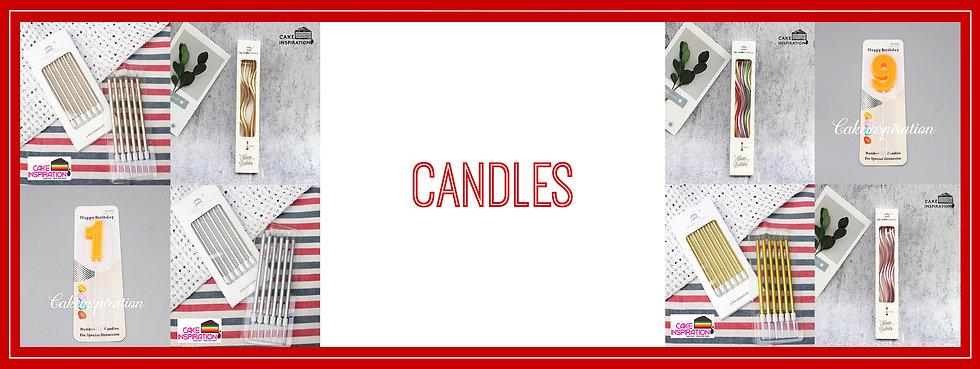 Candles Banner2.jpg