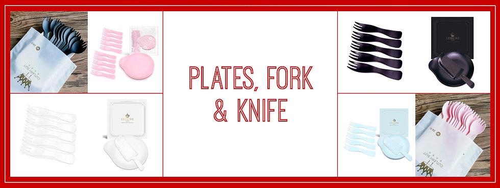 Plates banner3.jpg