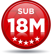 sub18M.png