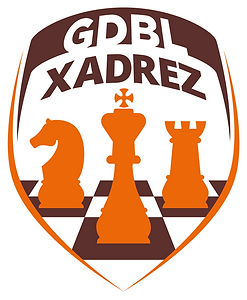 gdbl-xadrez.png