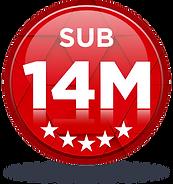 sub14M.png