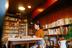 Sghr / スガハラ online magazine