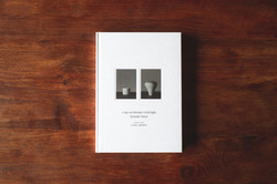 A day in February with light - Kuroda Taizo