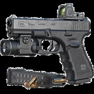 GunGlock19Gen4ScopeFlashlight_1_edited.p