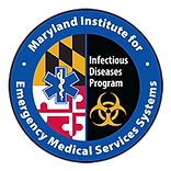 Graphic-Infectious-Diseases-Logo-Blue.pn