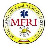 mfri-logo.height-180.jpg