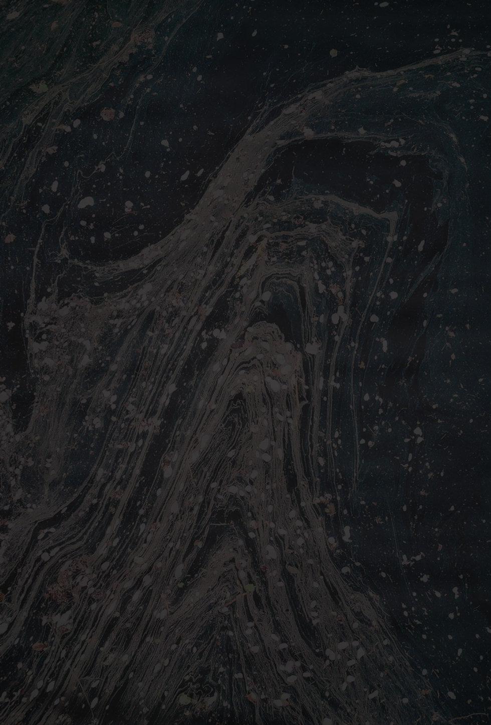 gray_floor_texture-wallpaper-2560x1600_e