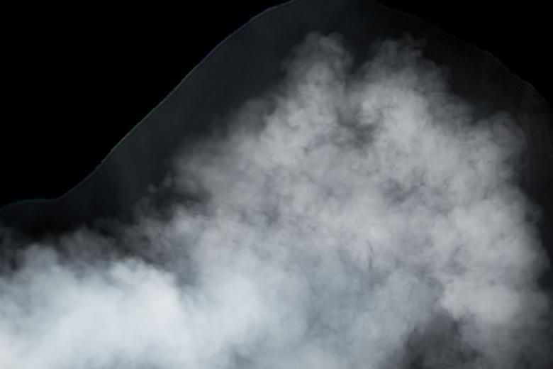 image_secondhand_marijuana_smoke_optimiz