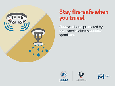 safety_tips_hotel_fire_safety.1200x900.p