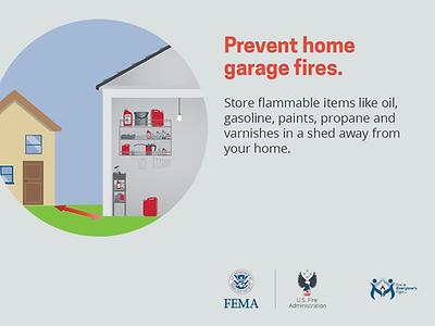 safety_tips_garage_fire_safety.1200x900.