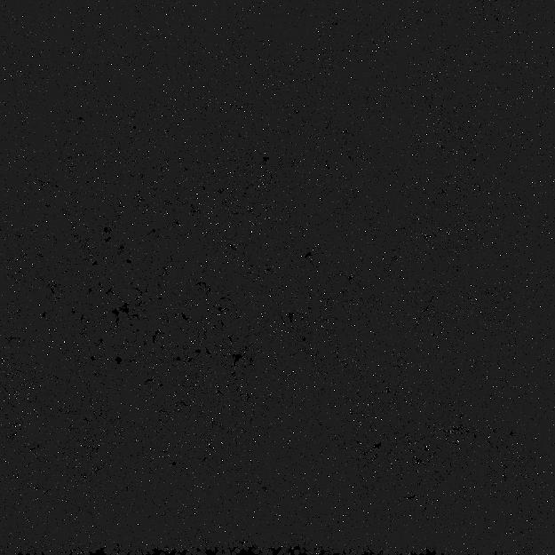TRANSPERENT%20NEW%20BACKGROUND_edited_ed
