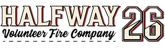 Halfway Website Header