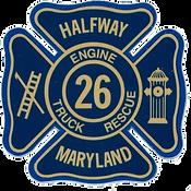 volunteer-fire-company-of-halfway-logo_e