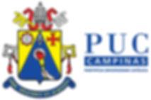 Pontifícia Universidad Católic de Campinas