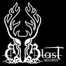 Complet_-_Logo_B-Blast_Négatif.png