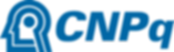 CNPq - Rede Rankintacs
